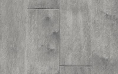 Bekula Collection Engineered Timber Light Stone