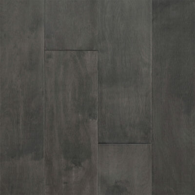 Australian Select Timbers Bekula Collection