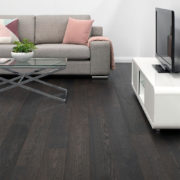 Burra Beach Collection Engineered Timber Broome