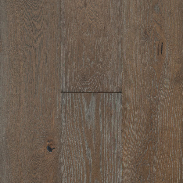 Burra Beach Collection Engineered Timber Byron