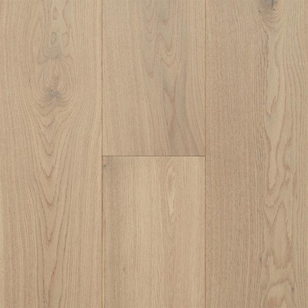 Burra Beach Collection Engineered Timber Marlo