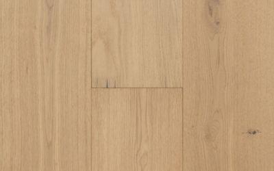 Burra Beach Collection Engineered Timber Noosa