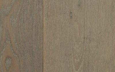 Grand Oak Everst Collection Engineered Timber Oakmont