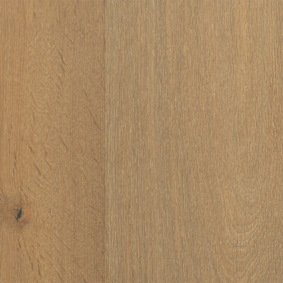 Australian Select Timbers Grand Oak Everest Collection