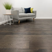 Grand Oak Monarch Collection Engineered Timber Black Forest