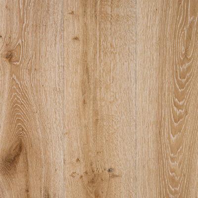 Australian Select Timbers Grand Oak Monarch Collection