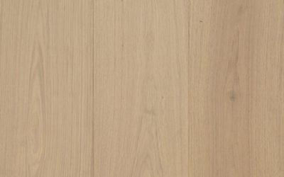 Grand Oak Noble Collection Engineered Timber Camelot Oak