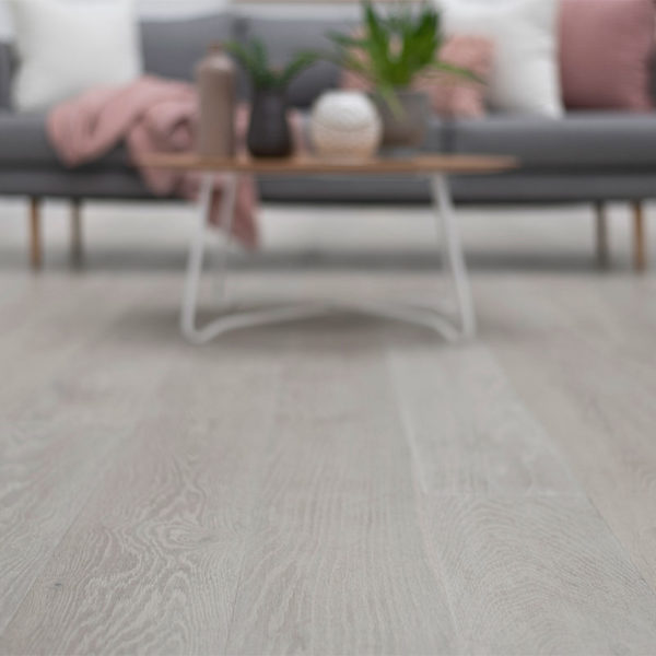 Grand Oak Noble Collection Engineered Timber Gunsynd Oak