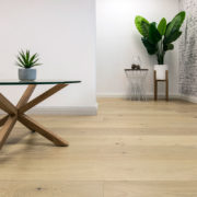 Grand Oak Noble Collection Engineered Timber Limed Oak