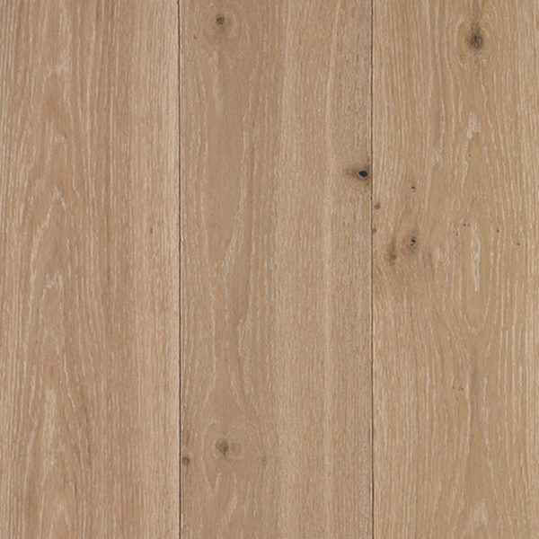 Grand Oak Noble Collection Engineered Timber Mink Grey