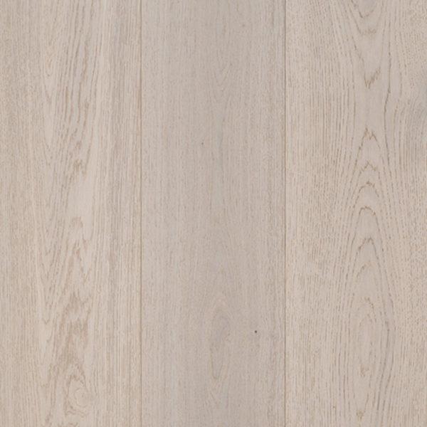 Grand Oak Noble Collection Engineered Timber Scandi Oak