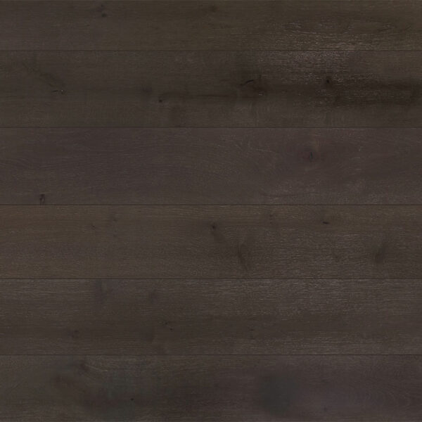 Grande Provence Engineered Timber Midnight Brown