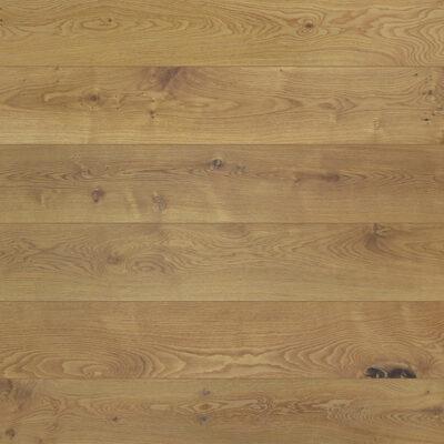 Grande Provence Engineered Timber Urban Oak