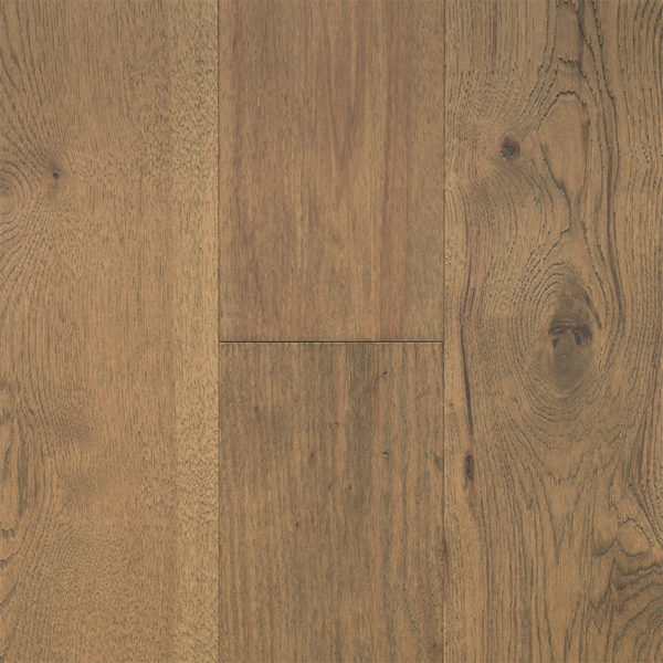 Hickory Impression Classique Engineered Timber Archer