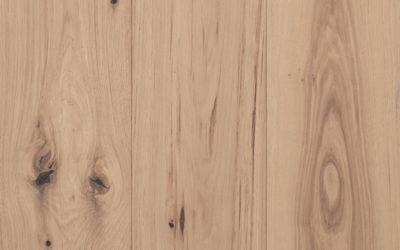 Hickory Impression Classique Engineered Timber Artax