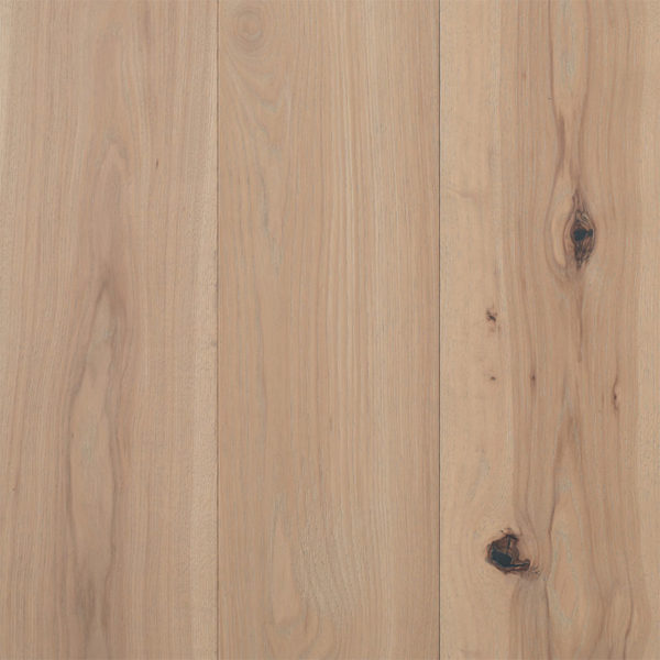 Hickory Impression Classique Engineered Timber Seabiscuit