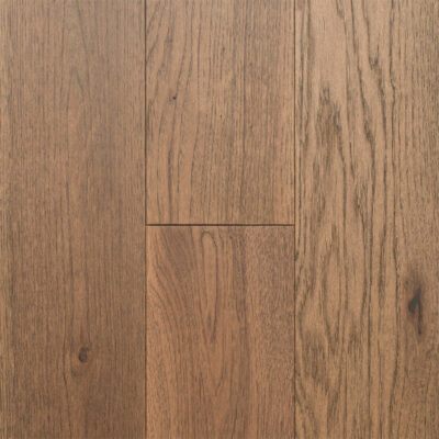 Australian Select Timbers Hickory Impression Classique