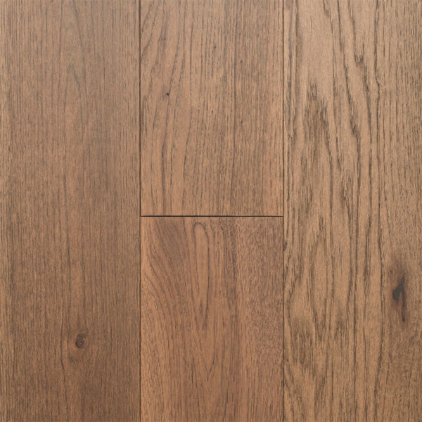 Hickory Impression Classique Engineered Timber Winx