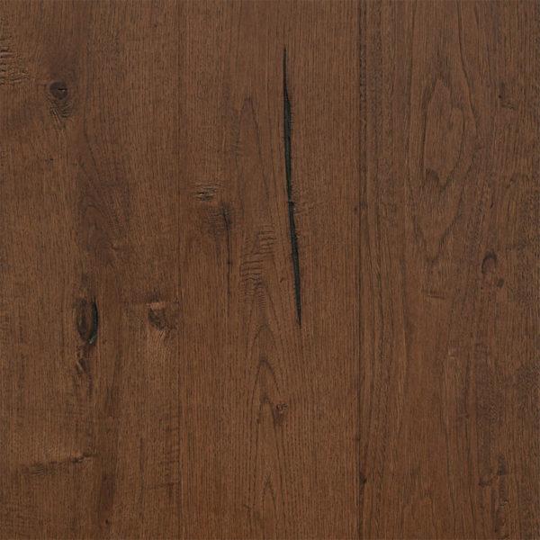 Hickory Impression Homestead Engineered Timber Chestnut