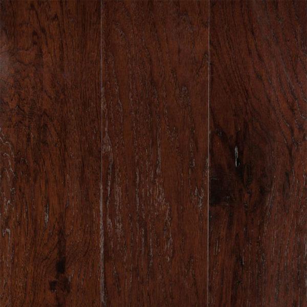 Hickory Impression Homestead Engineered Timber Savannah