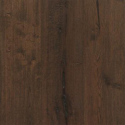 Australian Select Timbers Hickory Impression Homestead