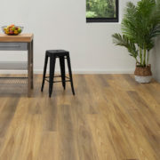 Nouvelle Hybrid Flooring NSW Spotted Gum
