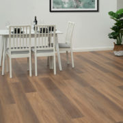 Nouvelle Hybrid Flooring QLD Spotted Gum