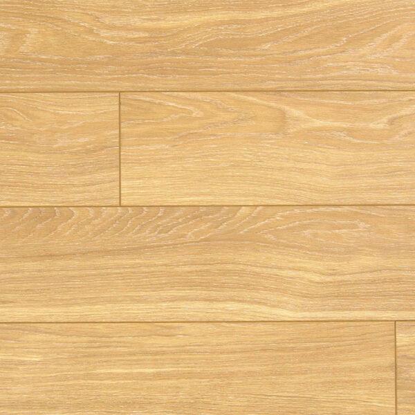 Prime Contemporary Edition Laminate Honey Oak