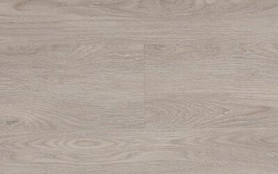 Prime Deluxe Edition Laminate Birch Wood