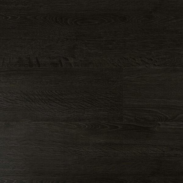 Prime Delux Edition Laminate Dark Wood