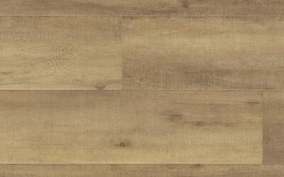 Prime Legend Collection (DYNA CORE+) Laminate Sandcastle Oak
