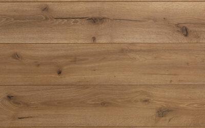 Prime Luxury Edition Laminate Stone Oak
