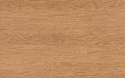 Prime Traditional Edition Laminate 1 Strip Plain Oak