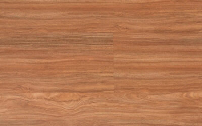 Prime Traditional Edition Laminate 1 Strip Spotted Gum