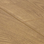 Reflections Evoke Collection Laminate Fossil