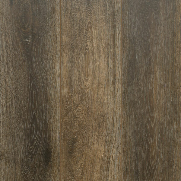 Reflections Evoke Collection Laminate Treacle