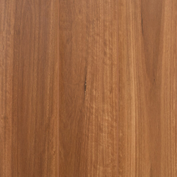 Reflections Ultimate Collection Laminate Brushbox