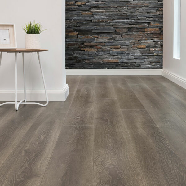 Reflections Ultimate Collection Laminate Catalyst