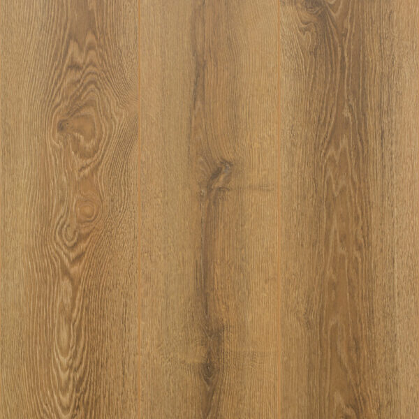 Reflections Ultimate Collection Laminate Corio