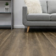 Reflections Ultimate Collection Laminate Merino