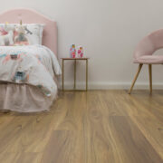Reflections Ultimate Collection Laminate Spotted Gum