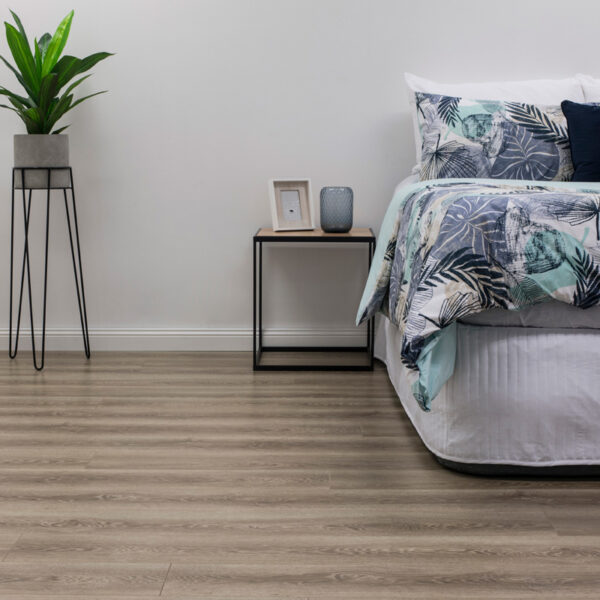 Reflections Ultimate Collection Laminate Winsome