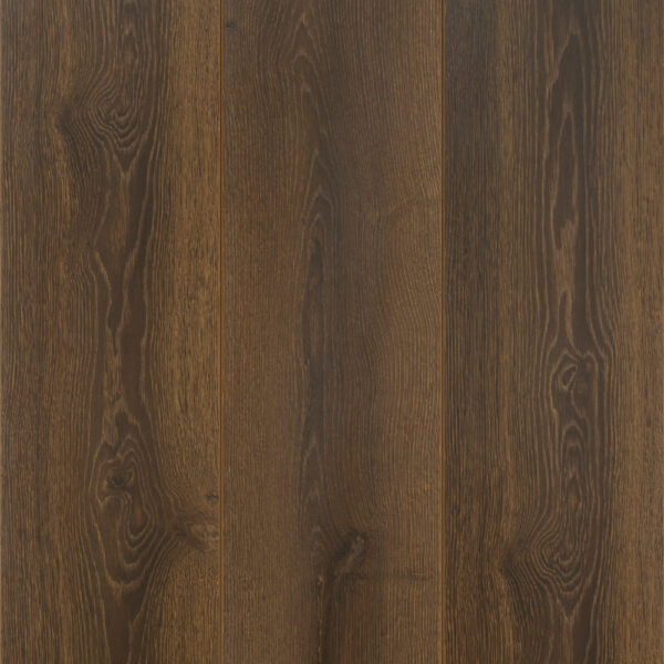 Reflections Ultimate Collection Laminate Woodlet