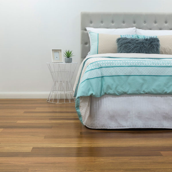 Regency Advanced Engineered Timber Spotted Gum