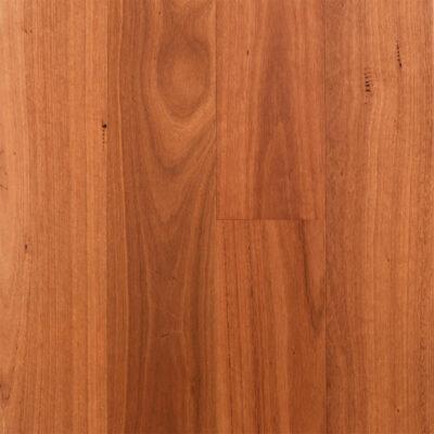 Australian Select Timbers Regency Advanced