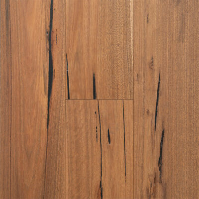 Australian Select Timbers Regency Hardwood Hinterland Collection