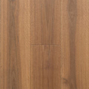 Regency Hardwood Infinite Collection Engineered Timber Smoked Spotted Gum