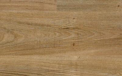 Storm Luxury Hybrid Flooring Vienna Oak