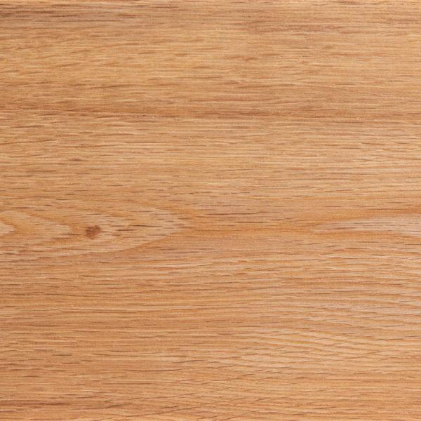 Ulay Luxury Vinyl Planks Driftwood