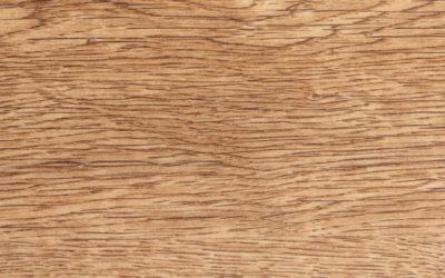 Ulay Luxury Vinyl Planks Golden Oak